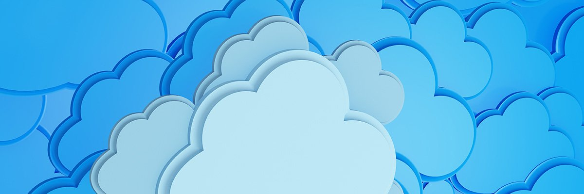 Satellite firm SES saves millions with cloud project management tools