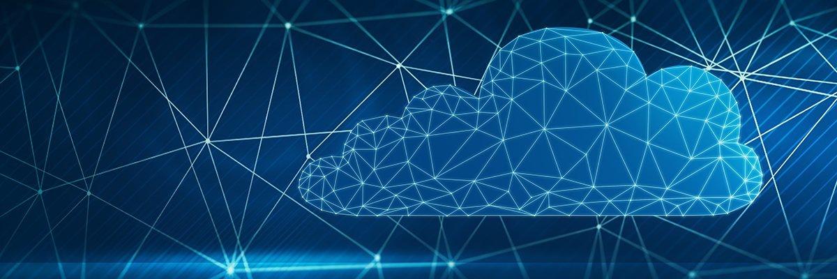 Enterprises urged to embrace public cloud after latest technology i...