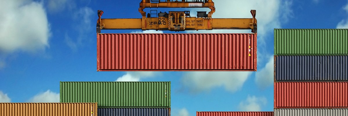 How to apply zero-trust models to container security