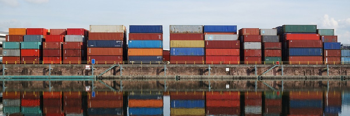 A brief history of VMware, containers and its competitors