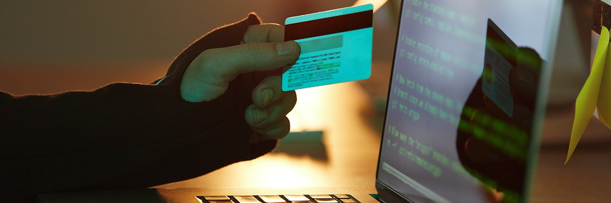 Formjacking dominates web-related data breaches