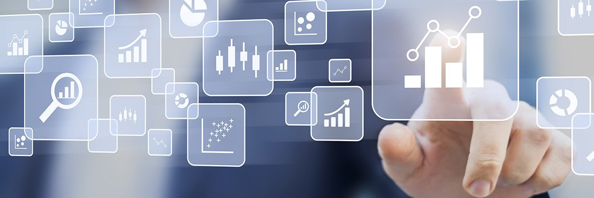 BI not BS: how businesses are building futures with data analytics
