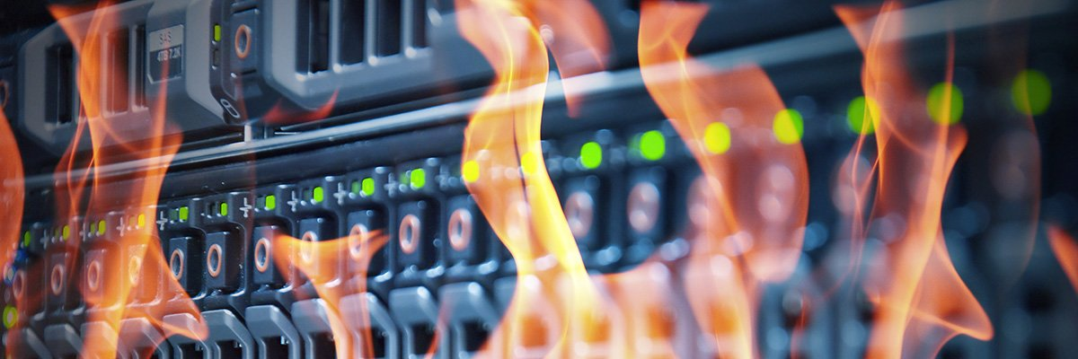 Power and space constraints could put brakes on European colocation growth boom, warn experts