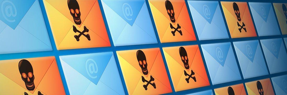 Spike in cyber attacks targeting Cisco Webex