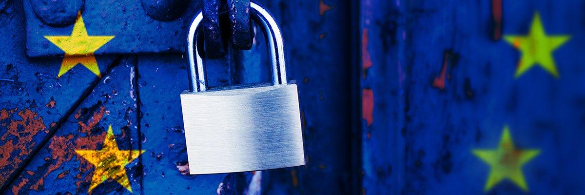 Wie ein Code of Conduct dem Cloud-Datenschutz helfen kann