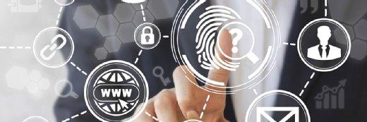 Passwordless enterprise already possible, says RSA