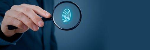 It Sicherheits Technologie Und Management Informationen News Und