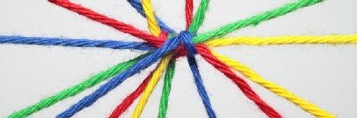 Netzwerk Technologie Und Management Informationen News Und Tipps