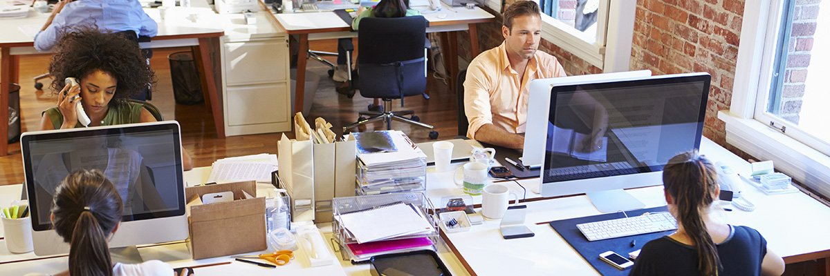Employees must be consulted on technologies monitoring the return to work