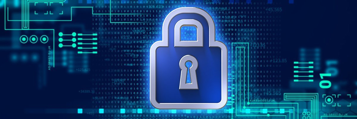 Five cyber security imperatives for all companies