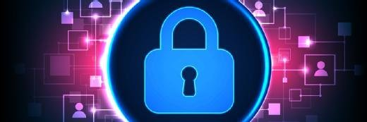 Create security culture to boost cyber defences, says Troy Hunt