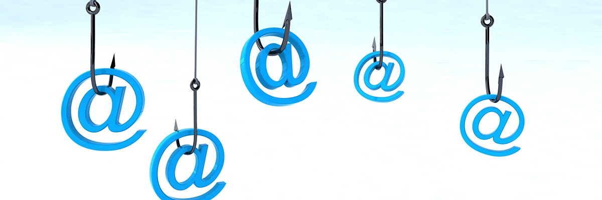 A quarter of users will fall for basic phishing attacks