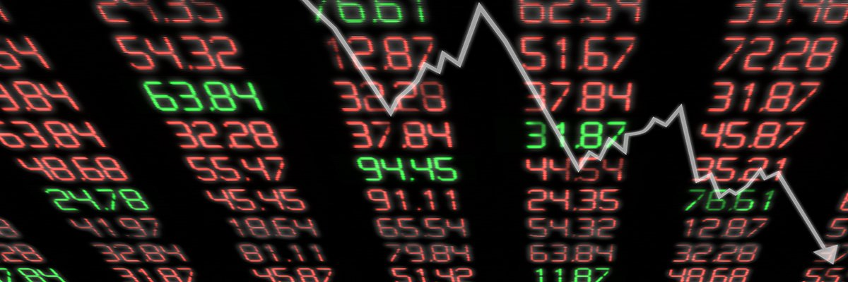 London Stock Exchange glitch delays trading