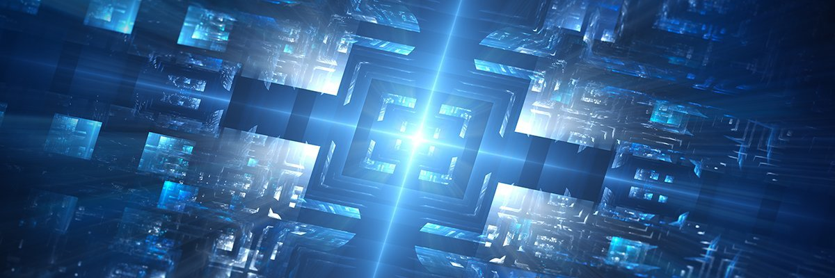 University of Melbourne claims quantum computing breakthrough