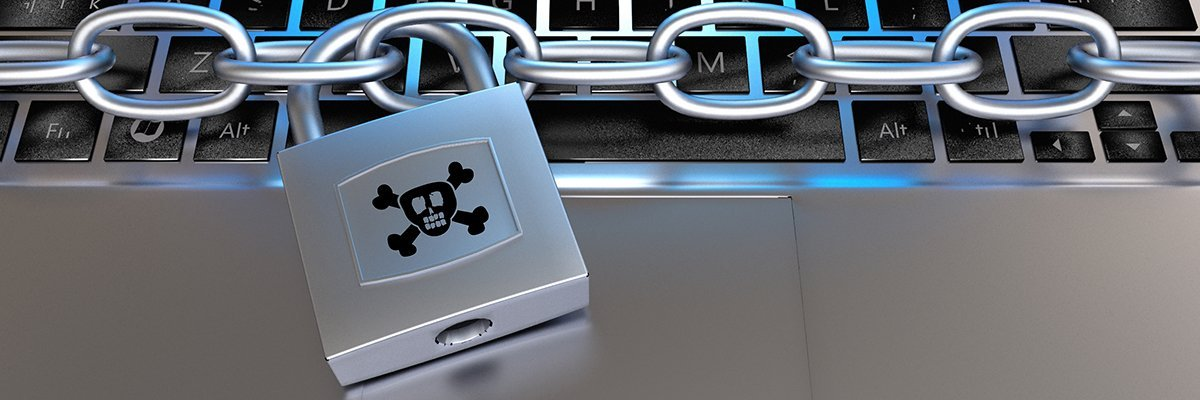 Redcar & Cleveland Council confirms ransomware attack