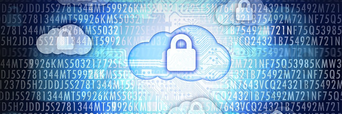 How to build and maintain a multi-cloud security strategy
