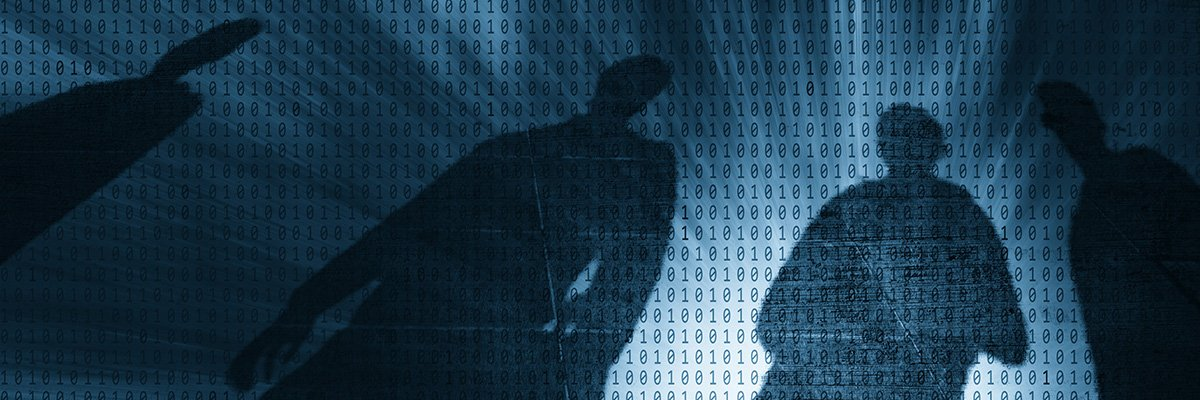 Build shadow IT policy to reduce security risks