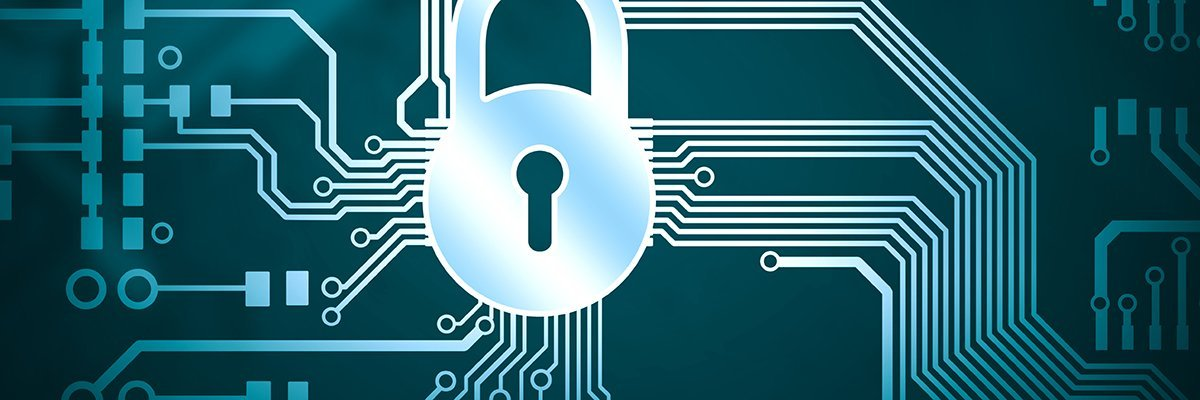 What is the SS7 protocol and what are its security implications?