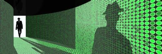 North Korean Lazarus botnet linked to WannaCry attack