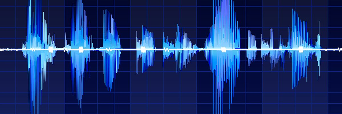 HSBC blocks £249m in UK fraud with voice biometrics