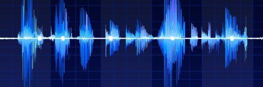 HMRC begins deleting unlawful voice biometric data