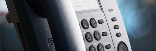 what is voip  voice over ip