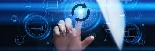 Data Center Management Informationen News Und Tipps