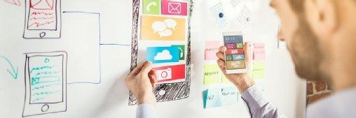 Management informationen zu enterprise software news und tipps wie eine wcm plattform unternehmen zum erfolg fhrt fandeluxe Image collections