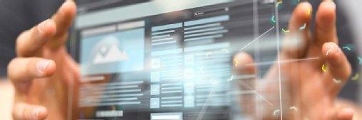 Management informationen zu enterprise software news und tipps digitale inhalte mit opentext wem verwalten fandeluxe Image collections