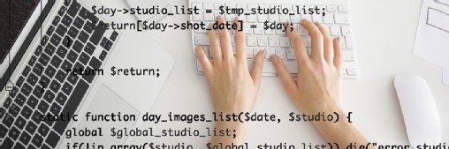 Management-Informationen zu Enterprise-Software, News und Tipps ...