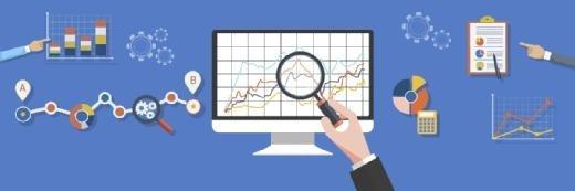 Predictive sales tools in Dynamics 365 empower sales reps