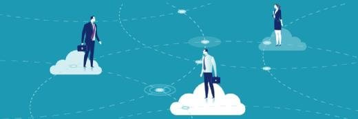 Oracle layoffs underpin its IaaS ambitions