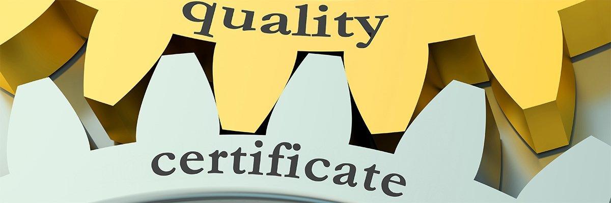 Was sind die Risiken einer internen Certificate Authority?