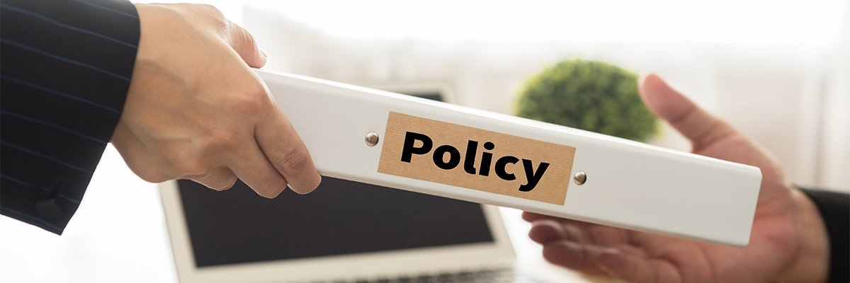 New tool translates Windows 10 Group Policy Objects into MDM policies