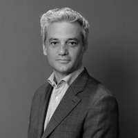 Carlos Martin directeur de programme Allianz France