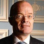 Jean-François Pruvot BluePrism
