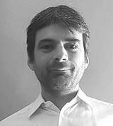 Christophe Sollet, Directeur Général Adjoint de Keyyo, en charge de la technique