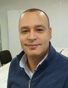 Nizar Abdeljaoued
