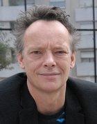 Pierre Berlemont