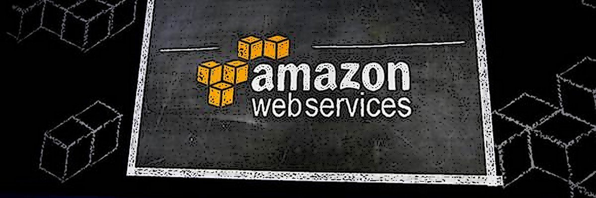 Interview: AWS's Teresa Carlson talks about new role and cloud adoption during Covid-19