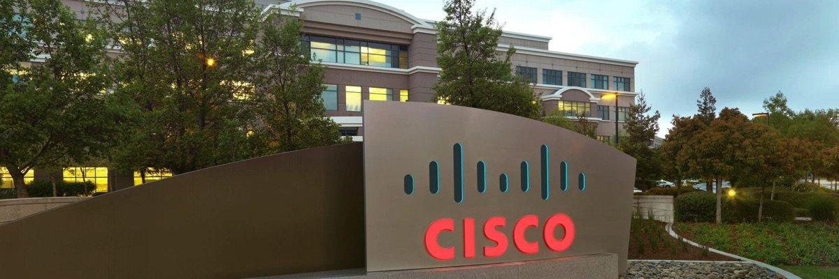 UK ranks 13th in Cisco digital readiness index