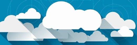 Cloud ist sicher
