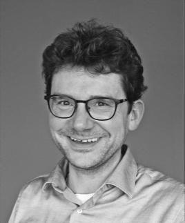 Damien Lecan