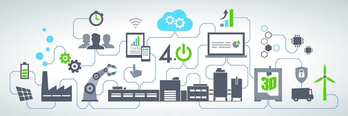 IoT : comment intégrer les protocoles de connectivité existants