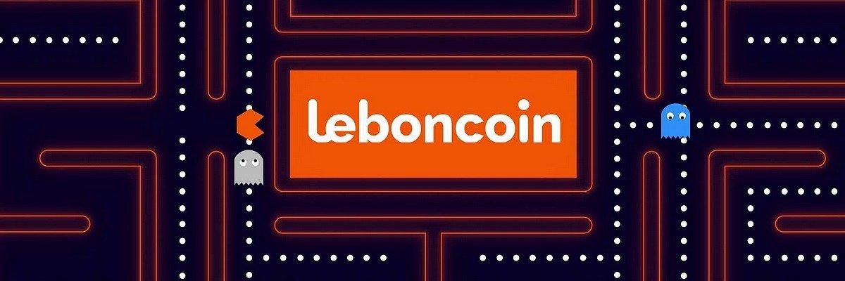 Go Et Kubernetes Les Recettes Du Nouveau Leboncoin