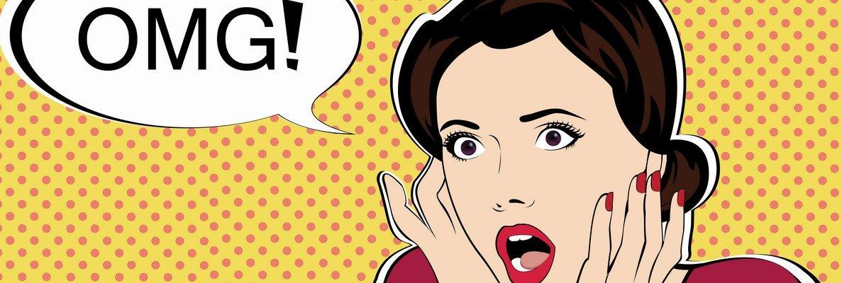 GDPR : « Ne croyez pas tous les discours alarmistes des fournisseurs IT