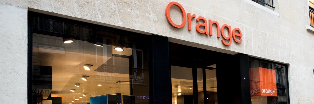 Orange unveils plans for French 5G roll-out