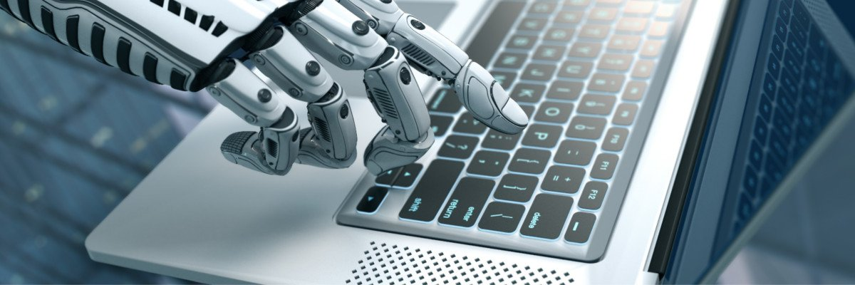 Singapore firms struggle with RPA roll-outs