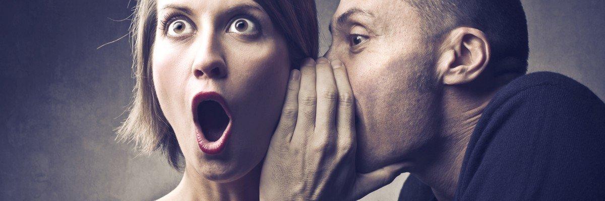 Confidentialité des réunions : le doute plane (aussi) sur Google Meet