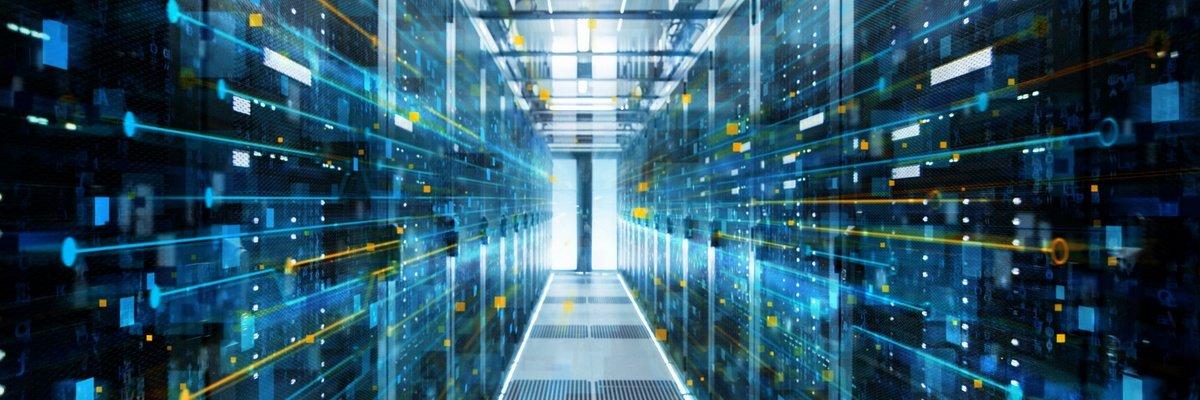 Hewlett Packard Enterprise a renforcé lundi son portefeuille dédié à l'intelligence artificielle avec l'acquisition de Determined AI, une startup basée à San Francisco et spécialisée dans l'optimisation de l'entraînement de modèles de machine learning et